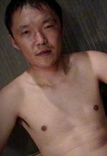 Takeru Kibayashi