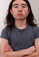 Naoki Muratani