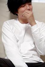 Takashi Shinomura