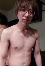 Akira Yukikawa