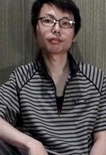 Masashi Kageyama