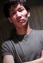 Satoru Funai