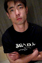 Reiji Mitagawa