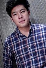 Reijiro Hayasaka
