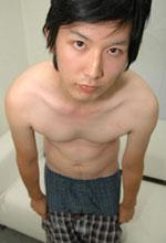 オナニー 素人無修正動画 伊藤晃 24歳 @エッチな0230